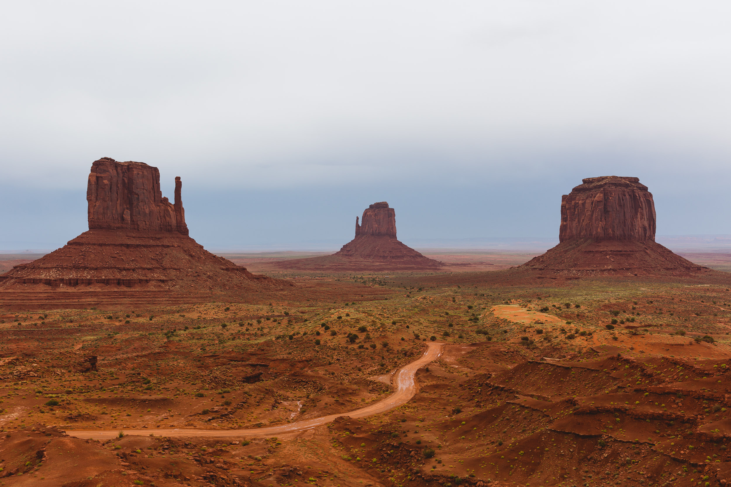 20160825_20160826_MONUMENT_VALLEY-2.jpg