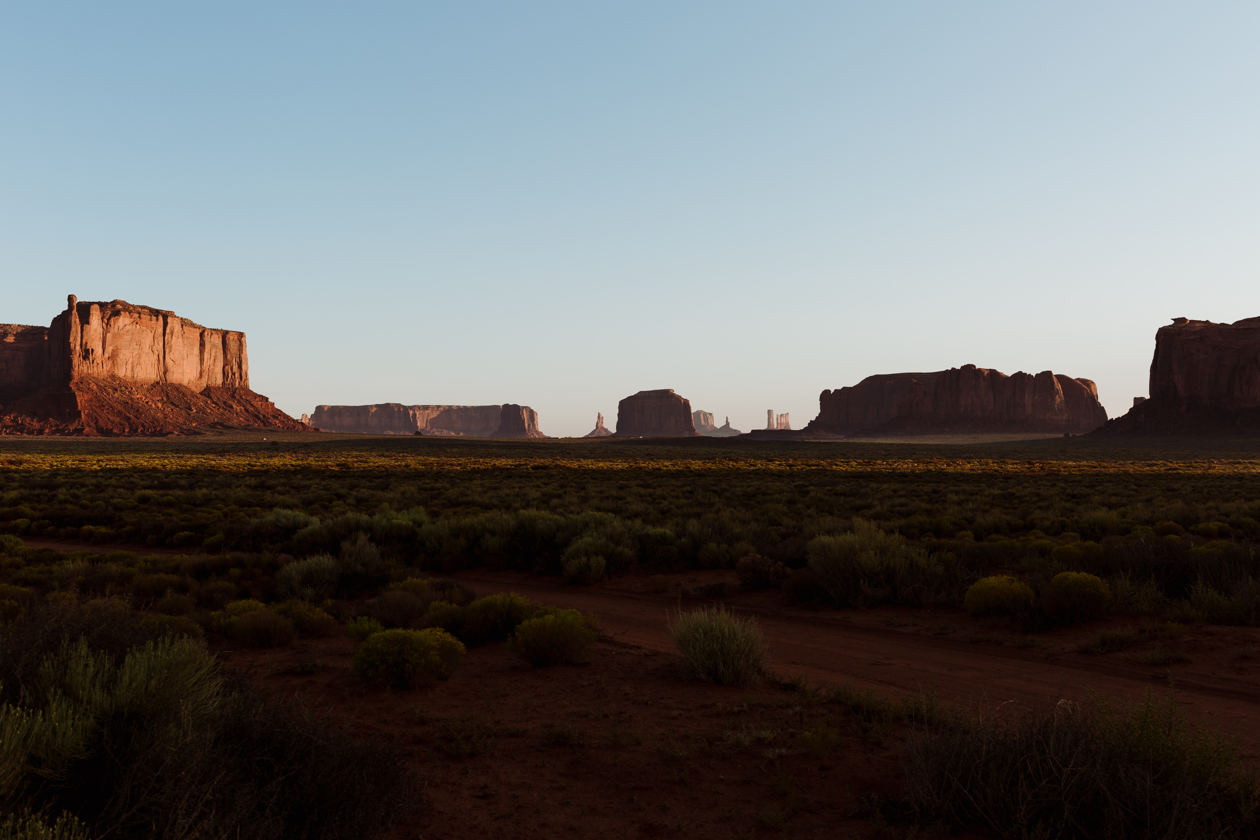 20160825_20160826_MONUMENT_VALLEY-18.jpg