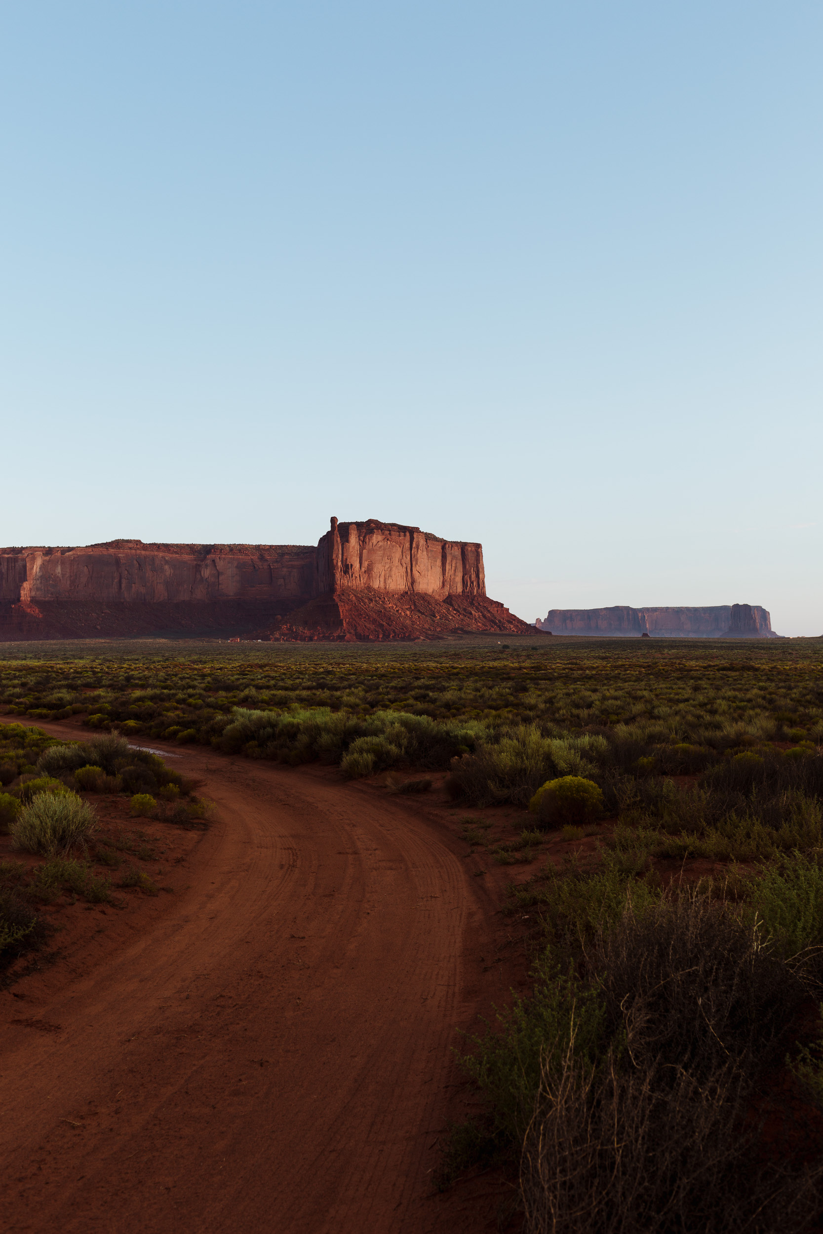 20160825_20160826_MONUMENT_VALLEY-17.jpg