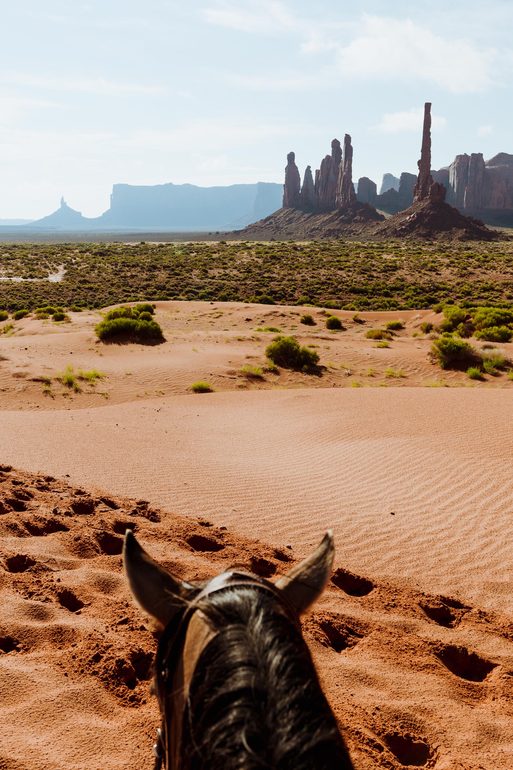 20160825_20160826_MONUMENT_VALLEY-39.jpg