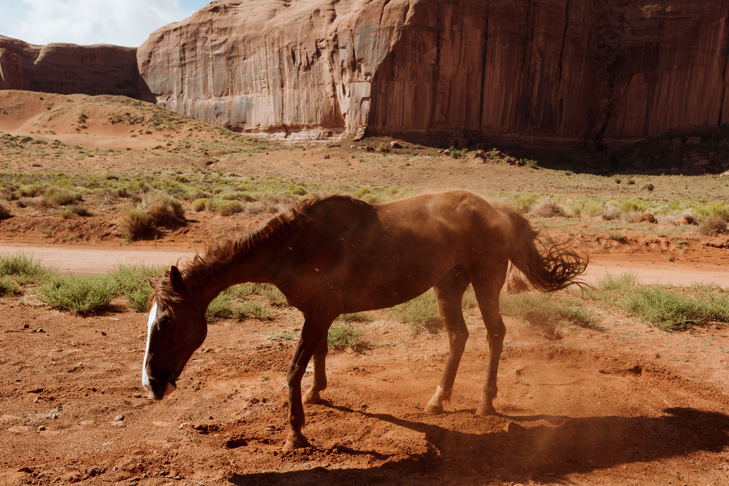 20160825_20160826_MONUMENT_VALLEY-48.jpg