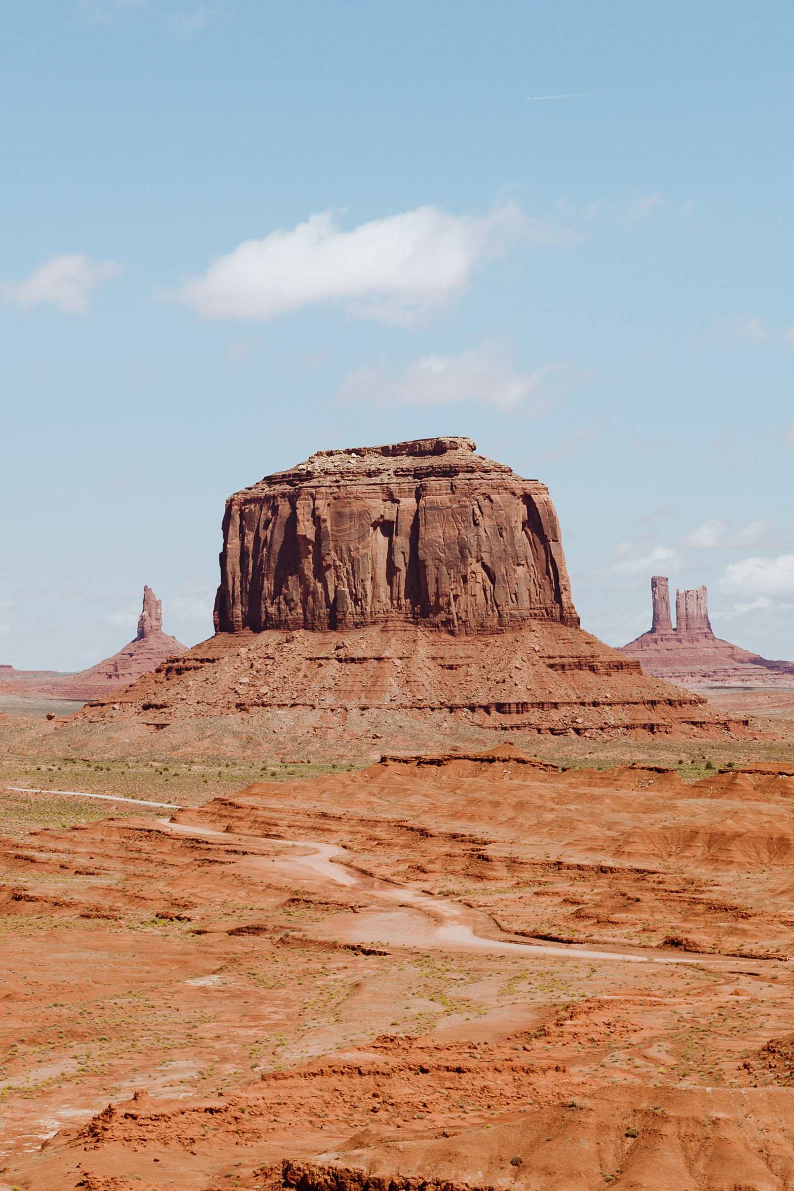 20160825_20160826_MONUMENT_VALLEY-58.jpg