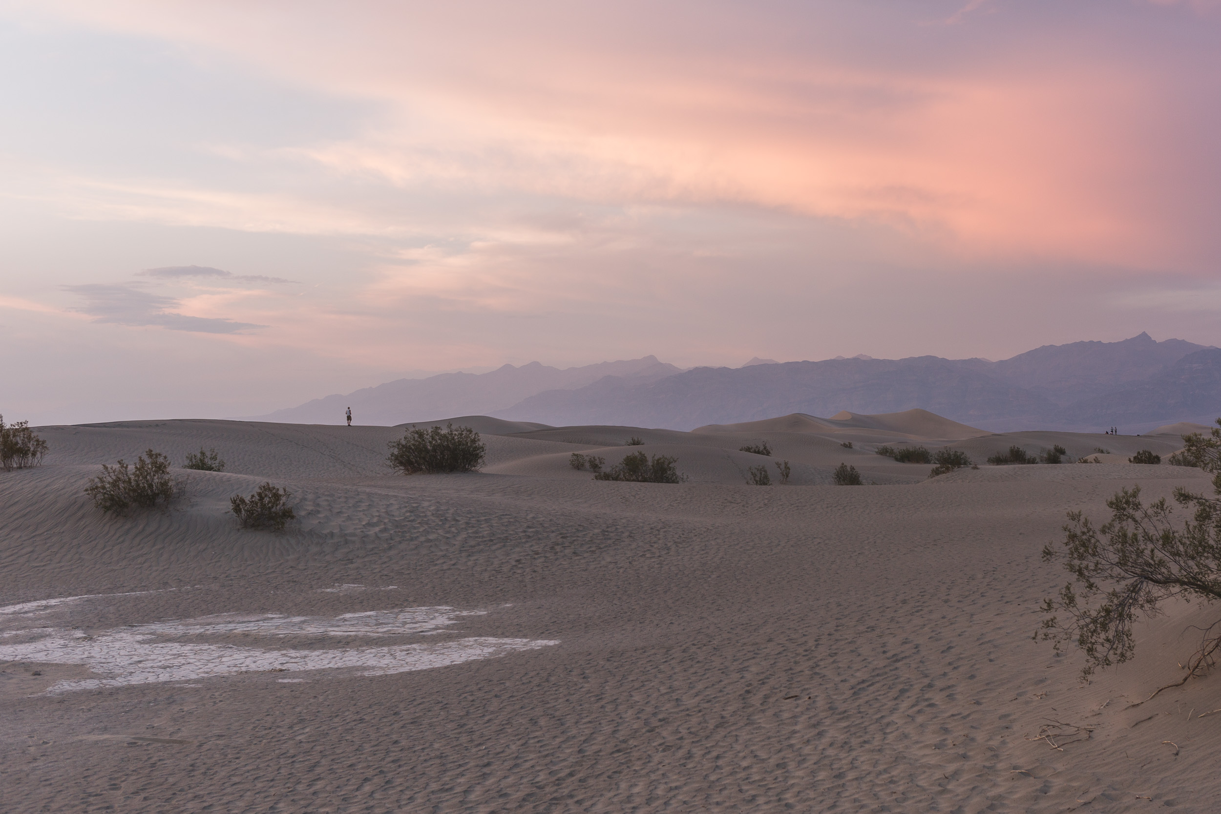 20160822_20160823_DEATH_VALLEY_NATIONAL_PARK-10.2.jpg