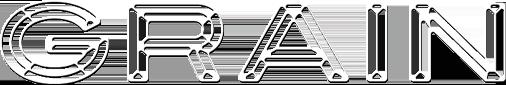 grain bar logo.png