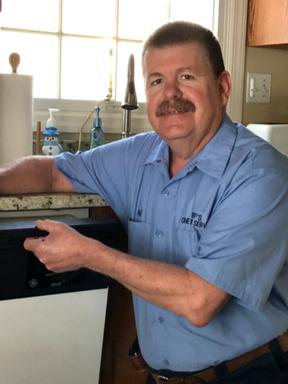 Jeff Bajack, Owner/Operator
