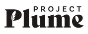 Plume_logo-05 SMALL.png