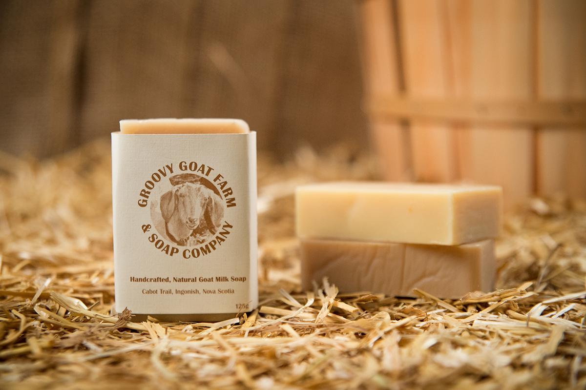 GG - Soap.jpg