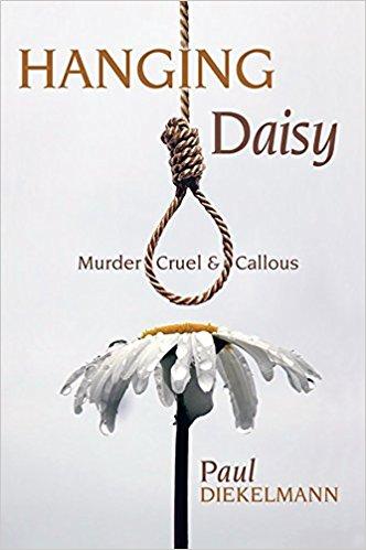 Hanging Daisy Book