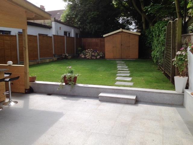 garden in southend.1.jpg