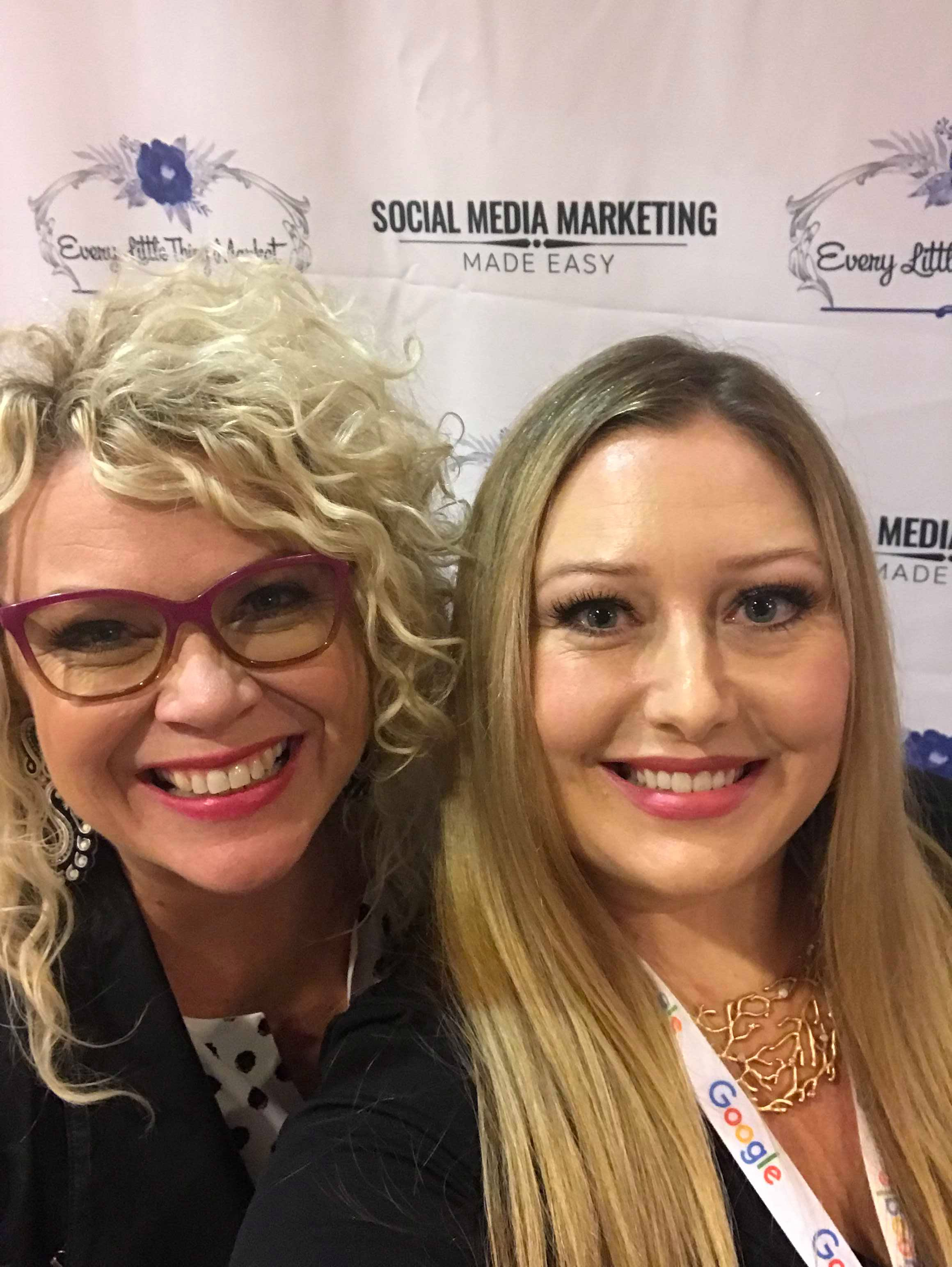 Social Media Marketing Jennifer Allwood.jpg