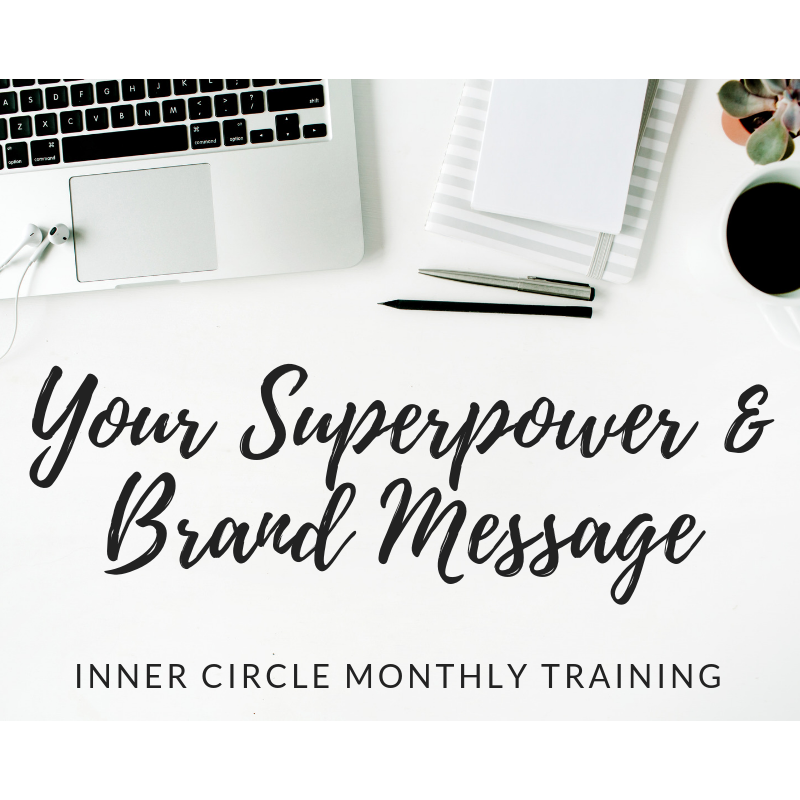 Inner Circle Monthly Video 6.png