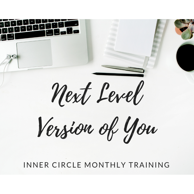 Inner Circle Monthly Video 4-19 .png