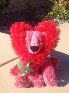 lionheart-lion.jpg