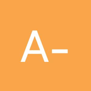 A-.jpg