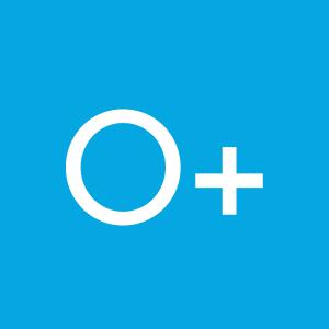 O+.jpg