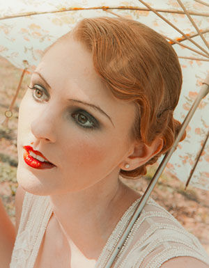 Lipstickandcurlsgirl.jpg