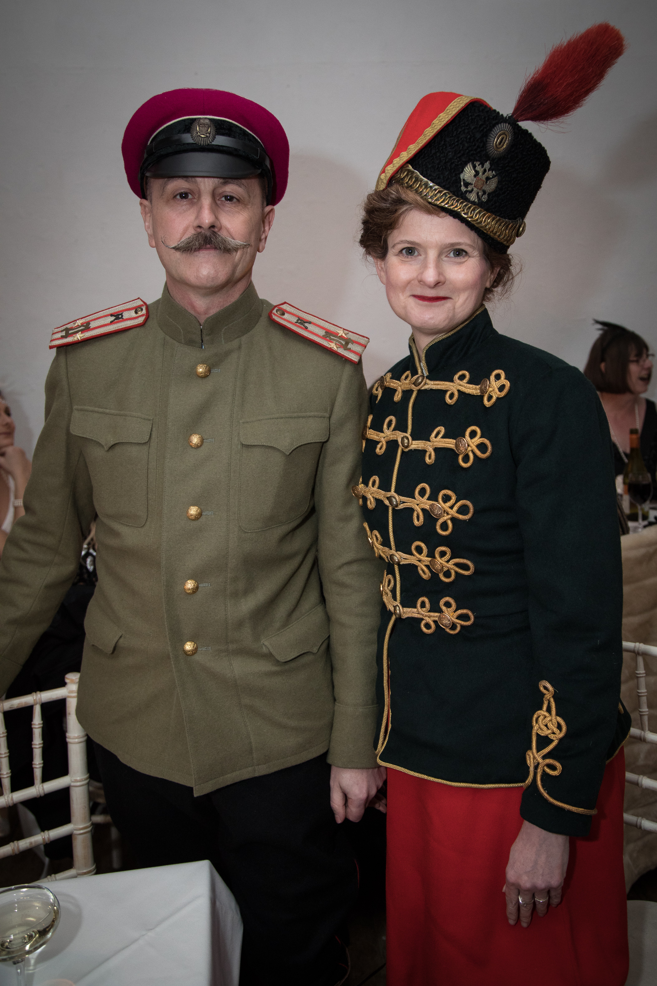 Russian dressed couple.jpg