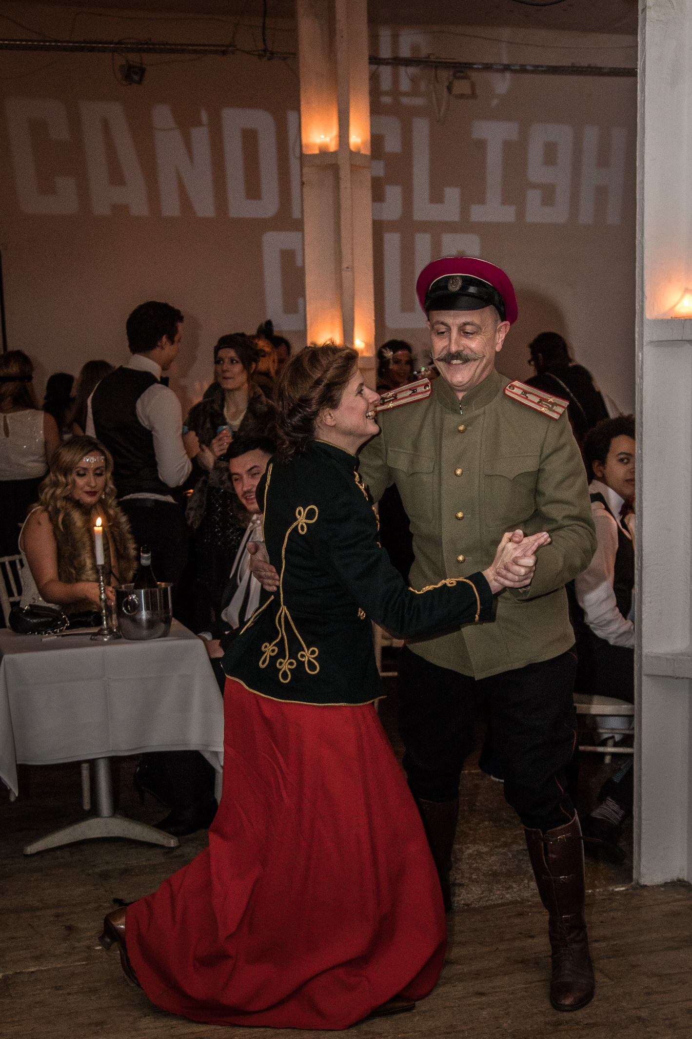 Russian-dressed couple dancing.jpg