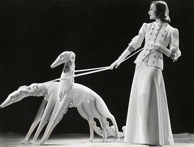 1930s-Fashion-and-Photographs (1).jpg