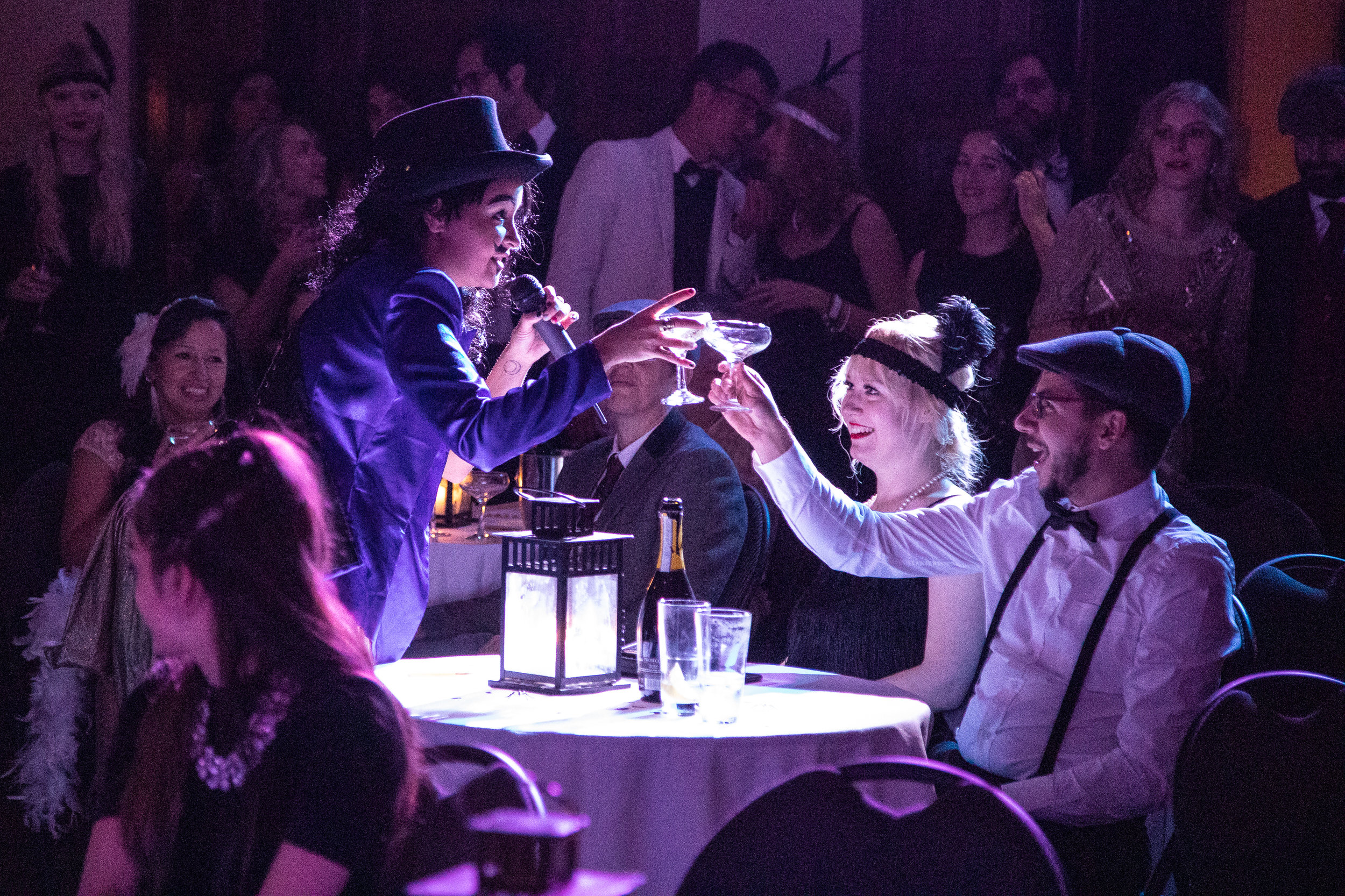 Candlelight Club Cabaret.jpg