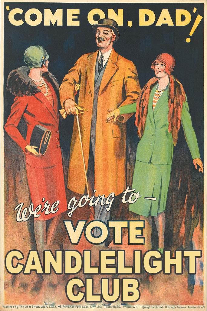 VOTE-CC.jpg