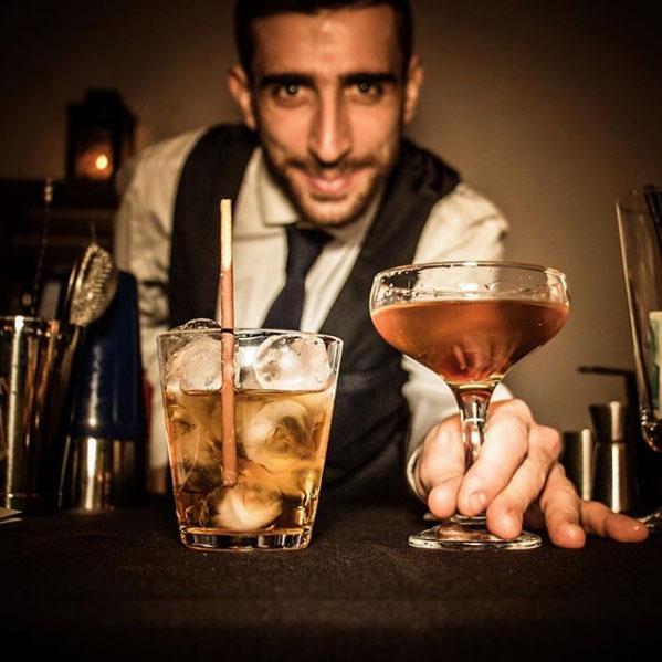 barman-pushing-drink.jpg