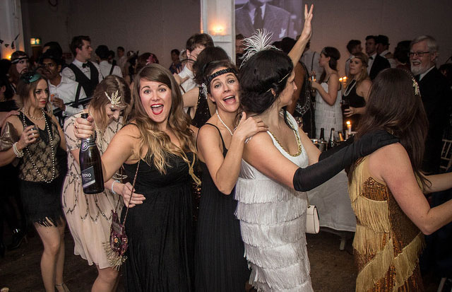 Conga-line-with-Prosecco-CROP.jpg