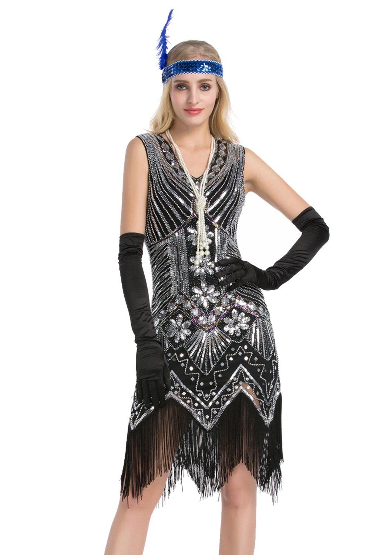 zapaka flapper dress.jpg