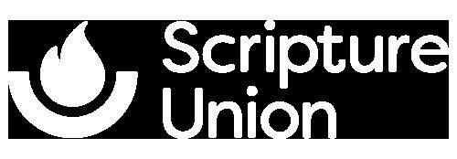 Scripture-Union-Logo.png