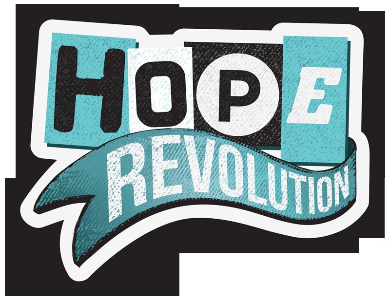 Hope_Rev_Medium.png