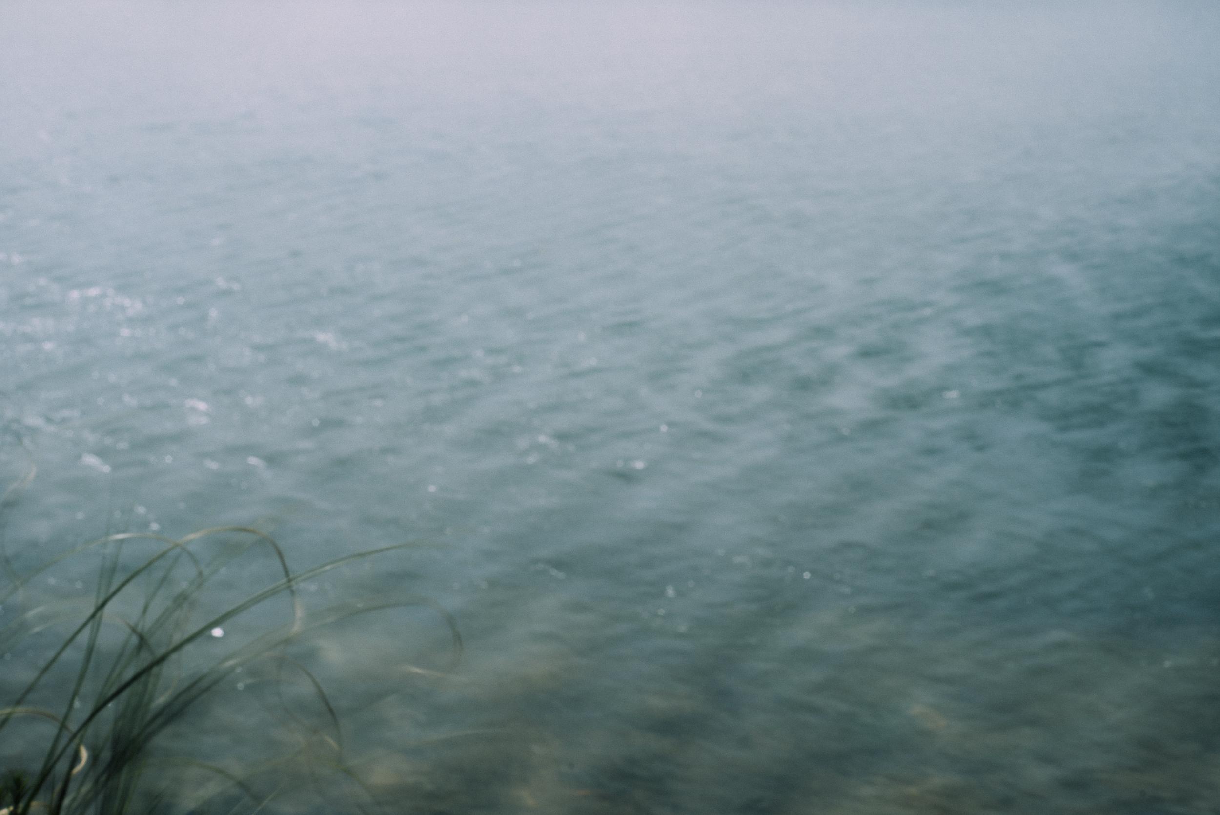 """- """"All die schönen Sommer meiner Heimat waren erfüllt von Tagen am Meer..."""