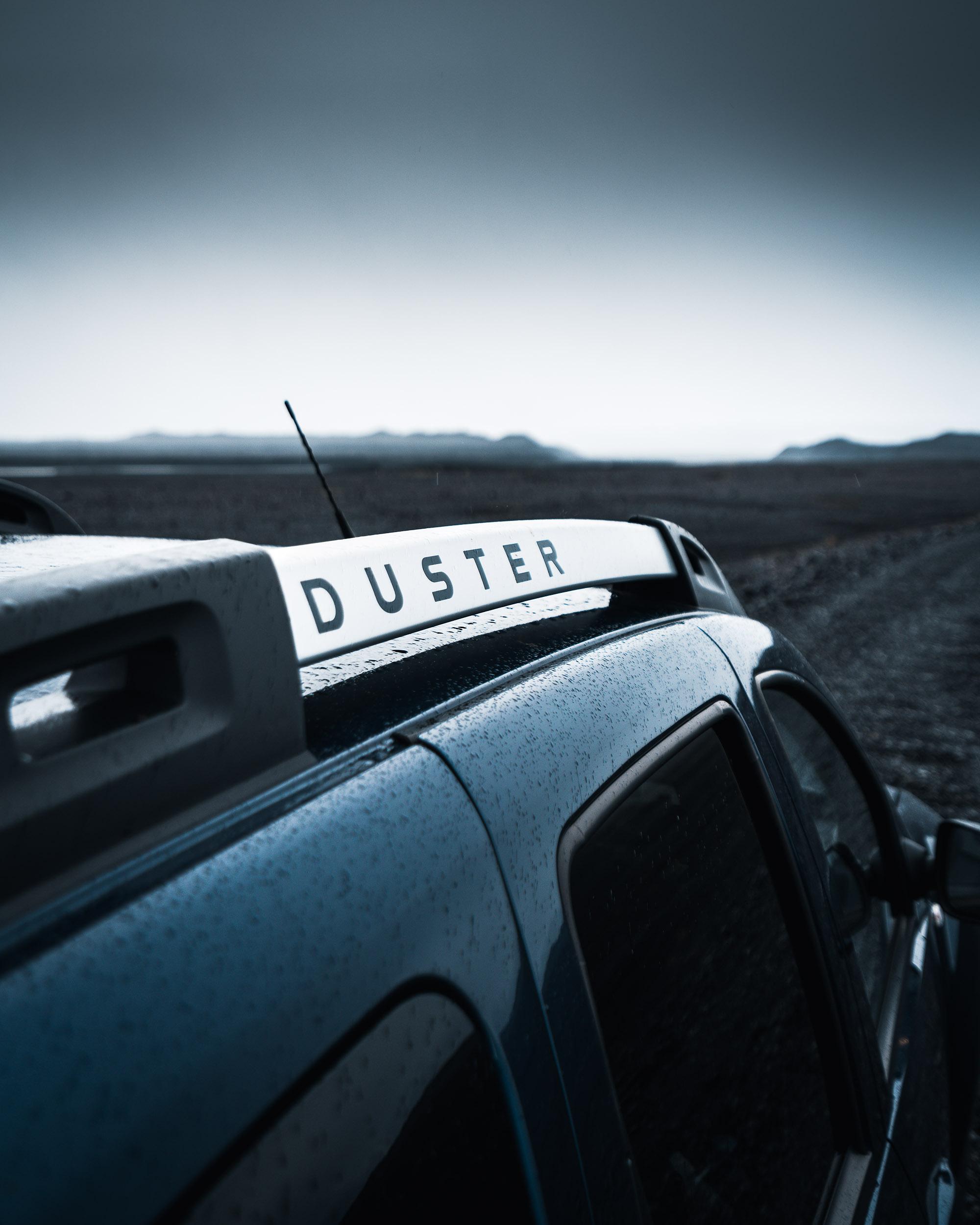 Dacia4_2018_0927_Island_Web__DSC4216-Bearbeitet.jpg
