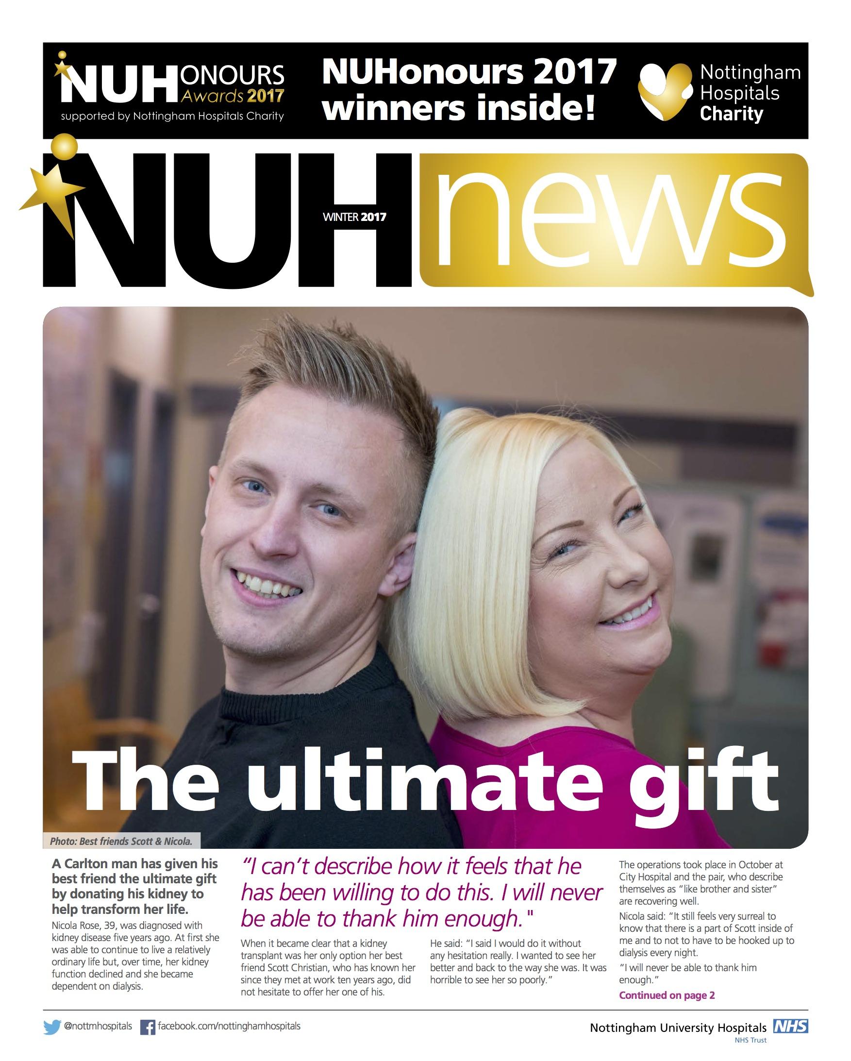 NUHNews - Winter2017.jpg