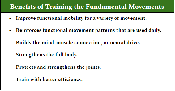 Benefits of Fundamental Movement IMG.png