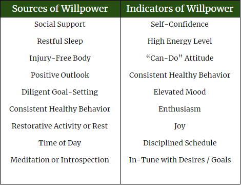 Sources of Willpower.png