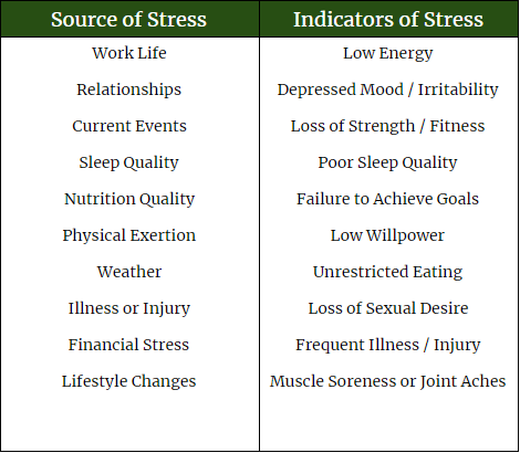 Sources of Stress.png