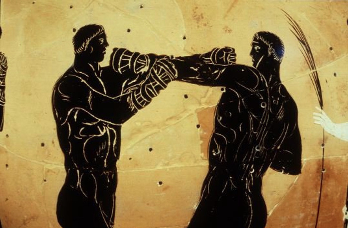 the-bloody-deadly-heavy-fights-of-ancient-greece.jpg