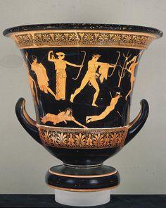 d46022a585273ccc3226d92d22f01320--black-figure-greek-pottery.jpg