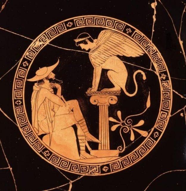 ancient-greek-kylix-625x640.jpg