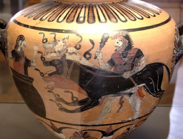 1280px-Herakles_Kerberos_Eurystheus_Louvre_E701.jpg