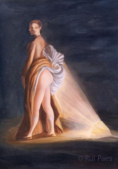 Ana Culibonia