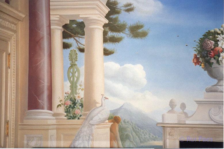 rui-paes-princes-gate-london-mural-6.jpg