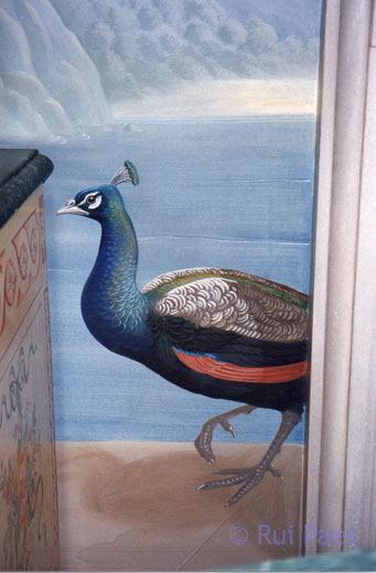 rui-paes-princes-gate-london-mural-8.jpg