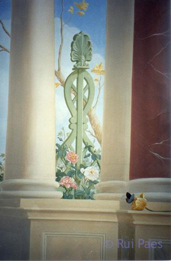 rui-paes-princes-gate-london-mural-14.jpg