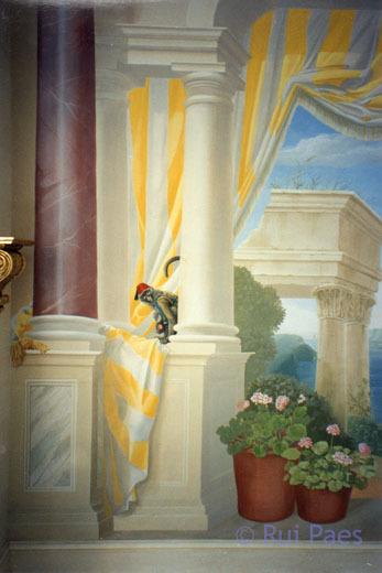 rui-paes-princes-gate-london-mural-25.jpg