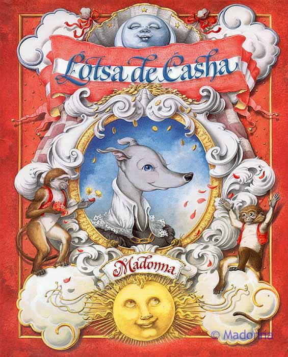 rui-paes-madonna-lotsa-de-casha-illustration-1.jpg