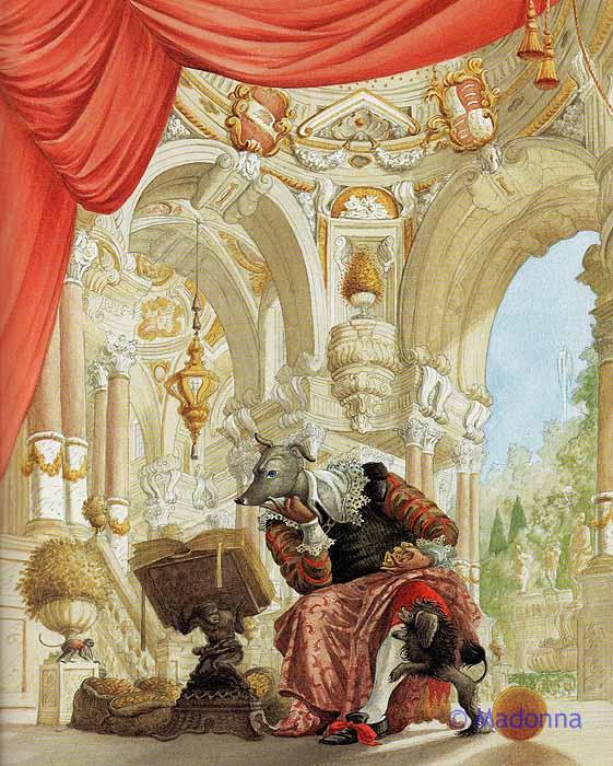rui-paes-madonna-lotsa-de-casha-illustration-3.jpg