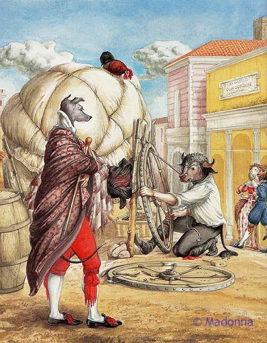 rui-paes-madonna-lotsa-de-casha-illustration-5.jpg