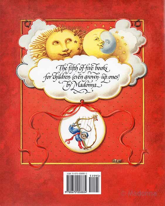 rui-paes-madonna-lotsa-de-casha-illustration-12.jpg