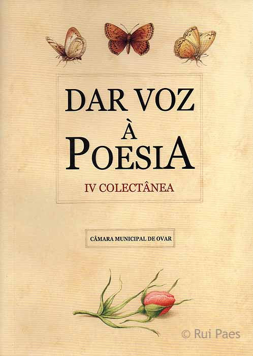 rui-paes-dar-voz-a-poesia-illustration-1.jpg